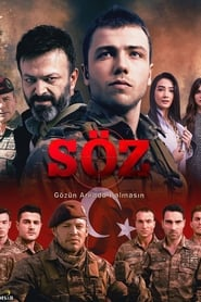 Söz streaming vf poster