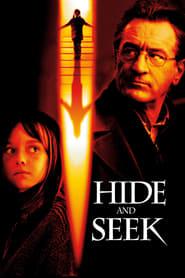 Hide and Seek Viooz