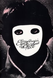 Eyes Without a Face Film in Streaming Completo in Italiano