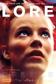 Lore 2012 Online Subtitrat