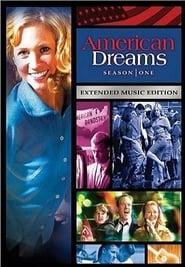 American Dreams staffel 1 stream