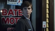 Bates Motel saison 5 episode 4