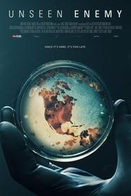 Watch Unseen Enemy (2017)