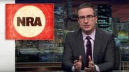 Last Week Tonight with John Oliver staffel 5 folge 3