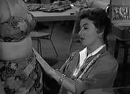Perry Mason Season 3 Episode 8 : The Case of the Bartered Bikini