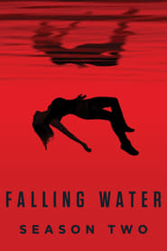 Falling Water streaming vf poster
