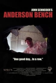 Anderson Bench (2016)