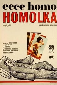 Ecce homo Homolka Film in Streaming Gratis in Italian