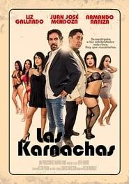 Las Karnachas Latino