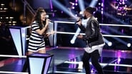 The Voice saison 9 episode 10