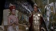 Captura de Cleopatra