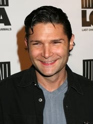 How old was Corey Feldman in The 'Burbs