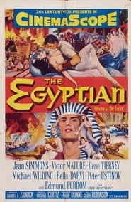 bilder von The Egyptian