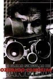 O olhar singular de Ozualdo Candeias (1994)