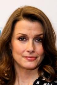 Bridget Moynahan profile image 11