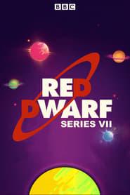 Red Dwarf - Series VIII Season 7