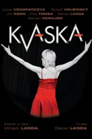 Foto di Kvaska