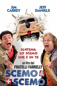 Scemo & + scemo 2 (2014)
