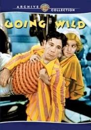 bilder von Going Wild