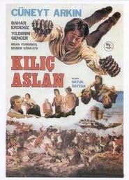 Kilic Aslan