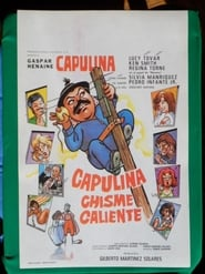 Capulina Chisme Caliente Film in Streaming Completo in Italiano