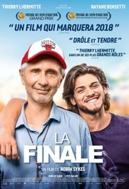 Film La Finale 2018 en Streaming VF