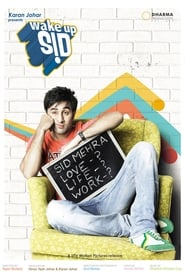 Wake Up Sid Watch and Download Free Movie in HD Streaming