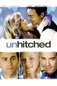 Ein Trauzeuge zum Verlieben (2005)