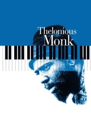 Thelonious Monk: Straight, No Chaser (1988)