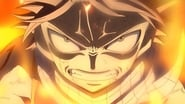 Fairy Tail Season 1 Episode 40 : Titania Falls