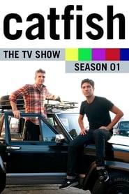 Catfish: The TV Show saison 1 streaming vf