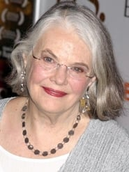 How old was Lois Smith in Minority Report