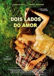 Dois Lados do Amor