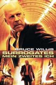 Surrogates - Mein zweites Ich (2009)