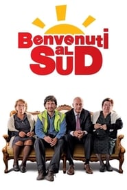 Benvenuti al sud Full Movie netflix