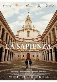 bilder von La Sapienza