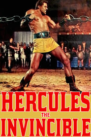 Son of Hercules in the Land of Darkness Film in Streaming Completo in Italiano