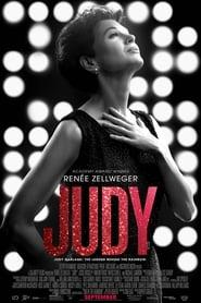 Judy Netflix HD 1080p