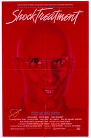 Shock Treatment Netflix HD 1080p