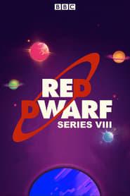 Red Dwarf - Series VIII Season 8