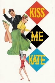 Kiss Me Kate Watch and Download Free Movie in HD Streaming