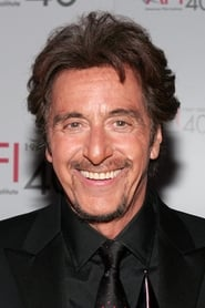 Warning: Use of undefined constant name - assumed 'name' (this will throw an Error in a future version of PHP) in /customers/d/f/6/netfilmer.se/httpd.www/dq-content/themes/movietheme/person.php on line 24 Al Pacino