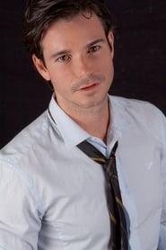 Peliculas Christopher Jacot