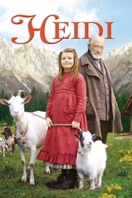 Heidi Full Movie