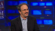 The Daily Show with Trevor Noah Season 20 Episode 68 : Robert Smigel