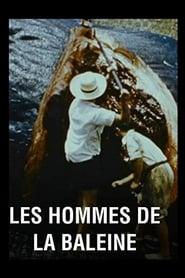 Les hommes de la baleine (1958)
