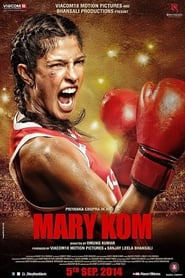 Mary Kom se film streaming