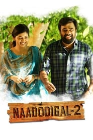 Image Naadodigal 2 (2020) Full Movie