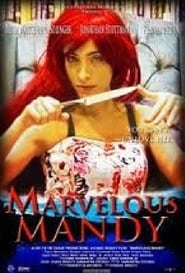 Watch Marvelous Mandy online free streaming