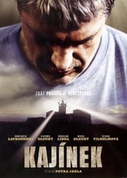 Affiche de Film Kajínek
